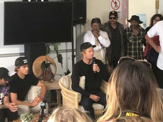 Opening-Press-conference-with-John-John-Florence