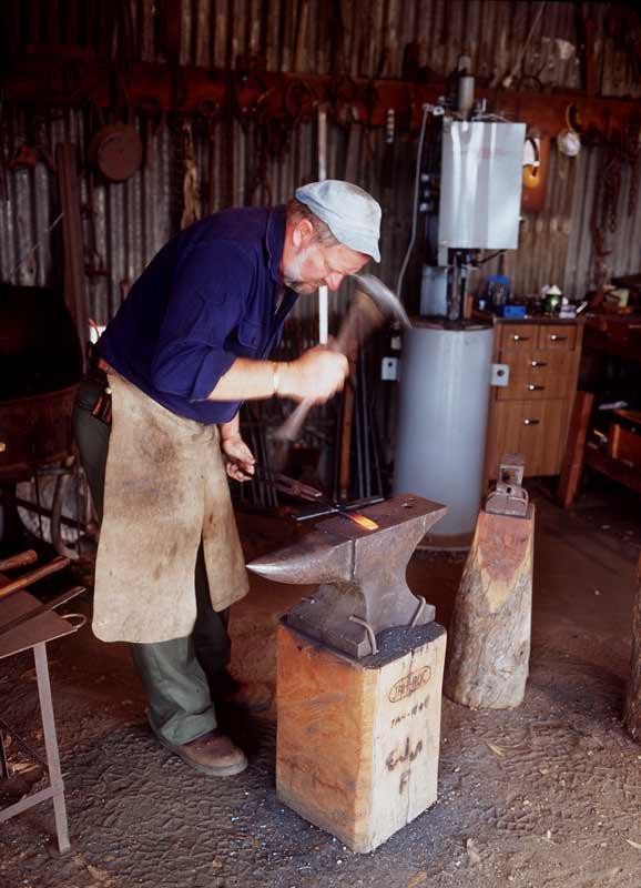 JahRoc-Story-So-Far-Errol-Smith-Blacksmith