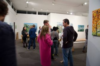 On-Location-Exhibition-Opening-Night-11