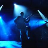kaly bass2