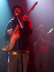 groundation 2004