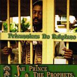 jah prince   prisonniers