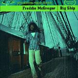 freddie mcgregor   big ship