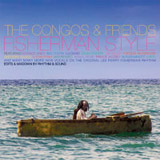 congos and friends