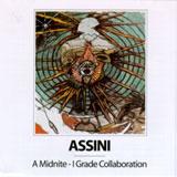 assini