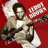 makasound leroy brown
