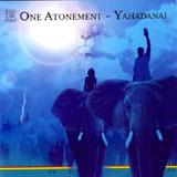 one atonement