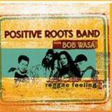 reggae feeling