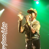 08 Lee Perry