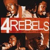 4 rebels