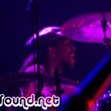 DubMeetings2 drum