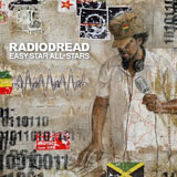 Easy All Stars   Radiodread