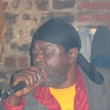 Sugar Minott copy