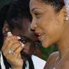 beenie man married
