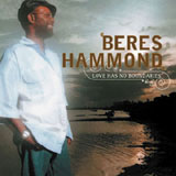 beres hammond   love