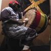 bongo herman