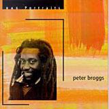 broggs ras portraits