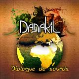 danakil   dialogue de sourds