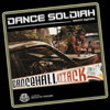 dancehall attack 3