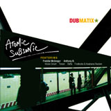 dubmatix   atomic subsonic