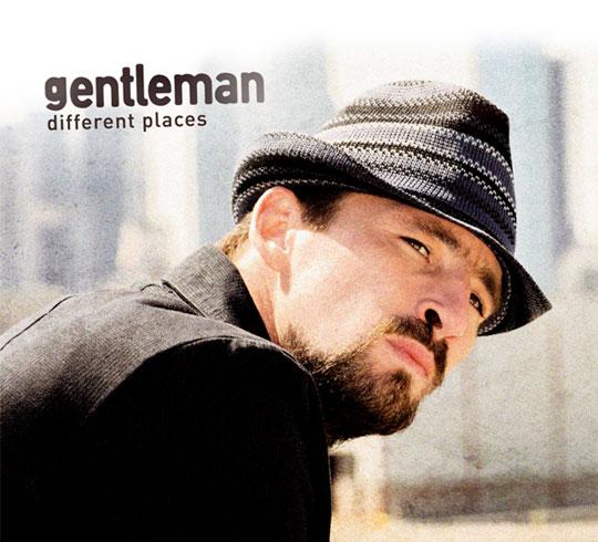 flyer_gentleman