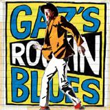 gaz rockin blues
