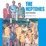 heptones and friends
