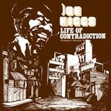 joe higgs   life of contradiction