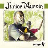 jr murvin   inna de yard