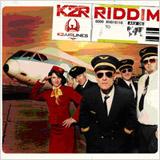 k2r riddim   k2airlines