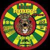lion roots