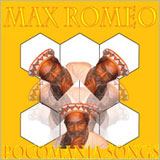 max romeo   pocomania songs
