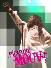 picardie mouv 2007