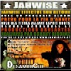 promo jahwise