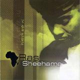 ras sheehama   watch over us