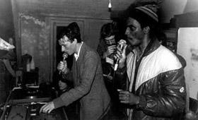 reggae_story_05