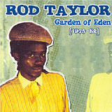 rod taylor   garden of eden