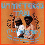 sly robbie   unmetered taxi