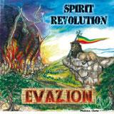spirit revolution   evazion