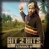 straika d   hit 2 hits