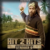 straika d   hit 2 hits