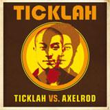 ticklah