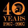 trojan 40 years