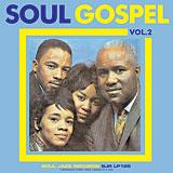 va   soul gospel 2