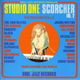 va   studio one scorcher v2