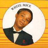 white mice   vocals
