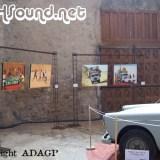 02 Gallerie Afrique 1