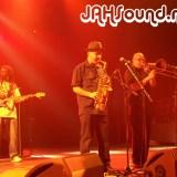 04 Homegrown Band