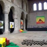 04 Gallerie Afrique 3