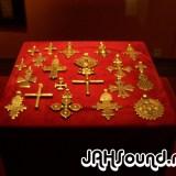 10 croix